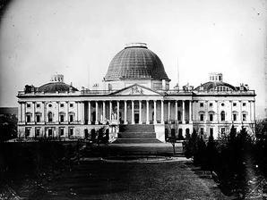 1846_capitol_dome_-_aoc_-_public_domain
