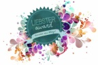 The worth of a prize: accepting the Liebster Award