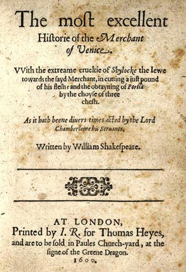 STC 22296, title page