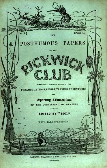 pickwickclub_serial