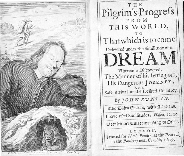 the_pilgrim27s_progress_frontispiece_and_title_page_third_edition_1679