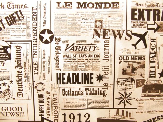 vintage-newspaper-print