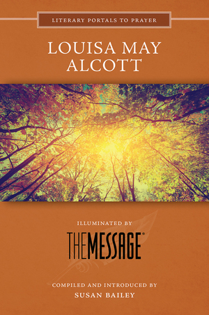 Little Women The Message PIC