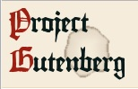Project Gutenberg PIC