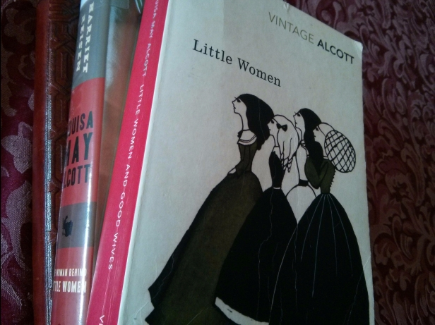 woman-behind-little-women-pic.jpg