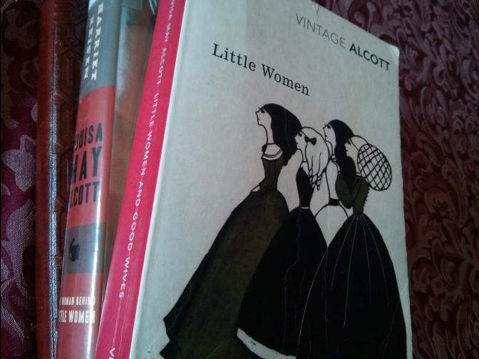 woman-behind-little-women-pic.jpg