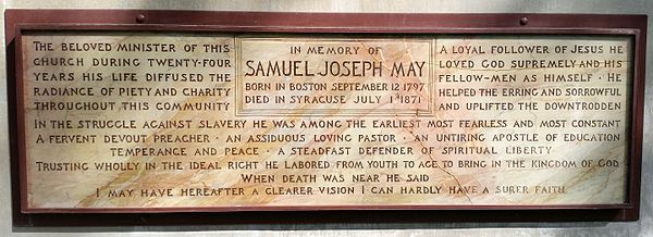 600px-samuel-may-memorial-plaque