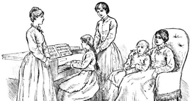 Beth piano PIC