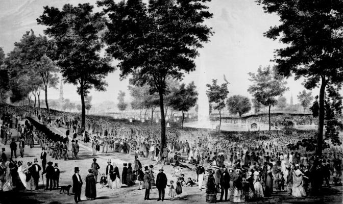 boston_common_1848