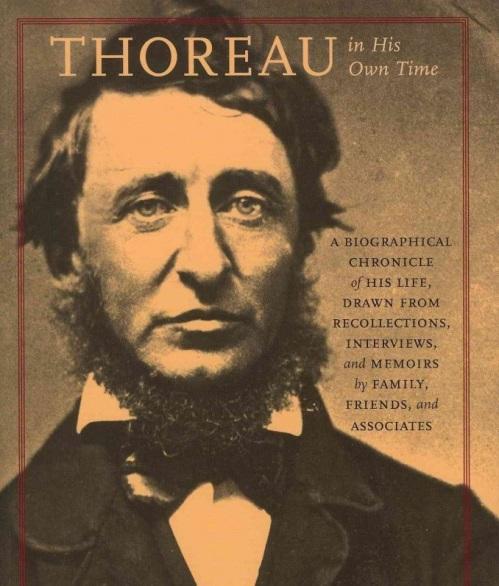 Thoreau PIC