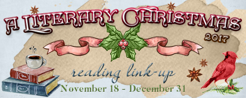 c4d3b-a-literary-christmas-banner-2017