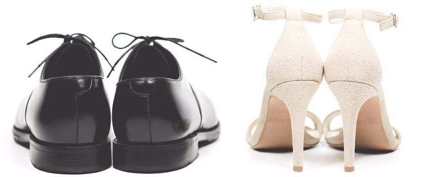 shoes-pic-pixabay.jpg