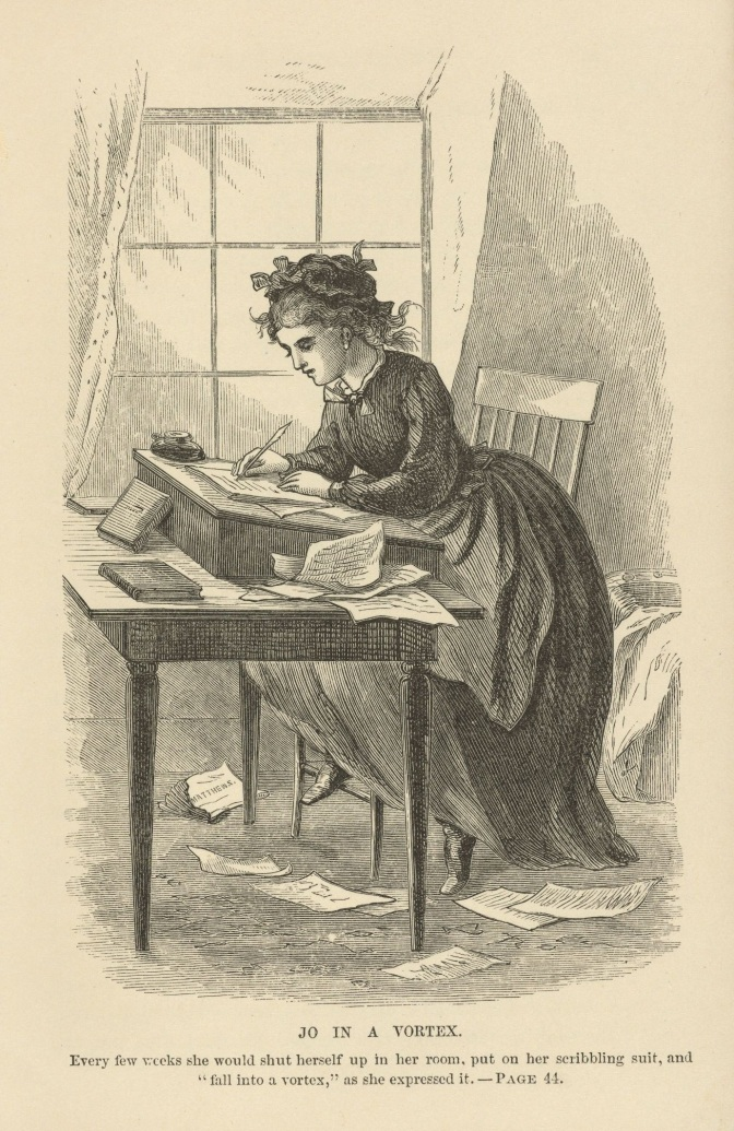 Houghton_AC85.Aℓ194L.1869_pt.2aa_-_Little_Women,_vol_2,_illustration_45