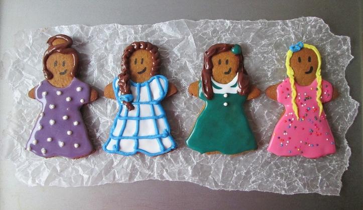 little-women-jo-gingerbread-d-2687